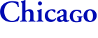 Chicago Condensor Corporation logo